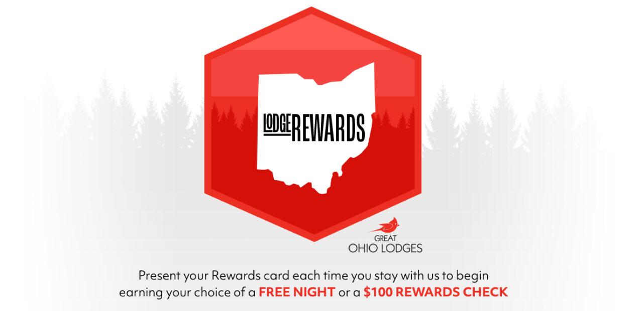 lodge rewards